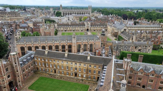 Apprentices-will-get-a-place-at-Cambridge-University