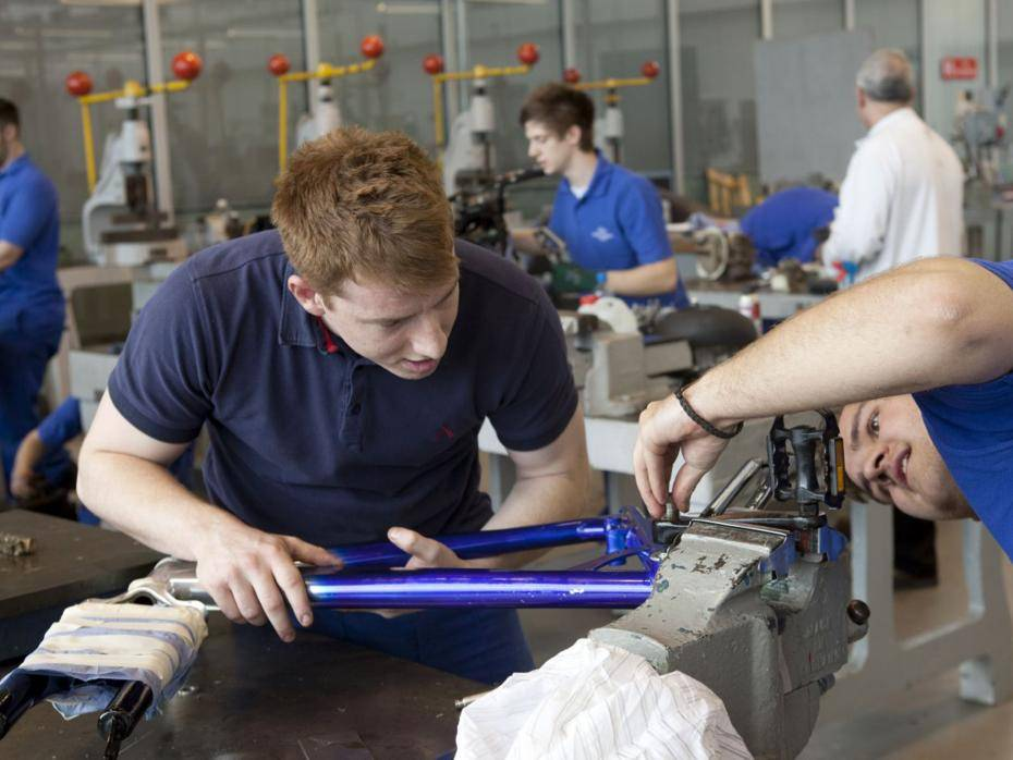 Apprenticeships-Almost-half-of-company-managers-fear-Government-will-miss-target-as-numbers-fall