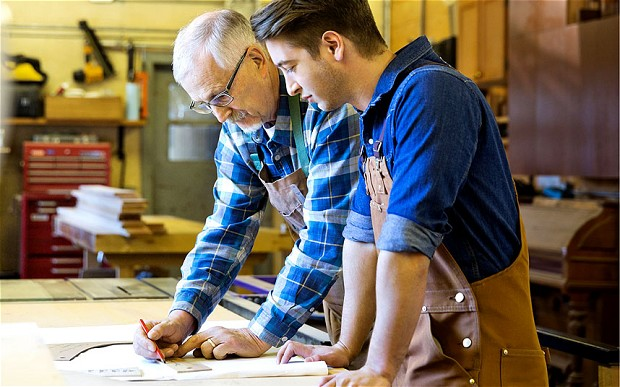 Apprenticeships-popular-again-as-workers-turn-to-trades