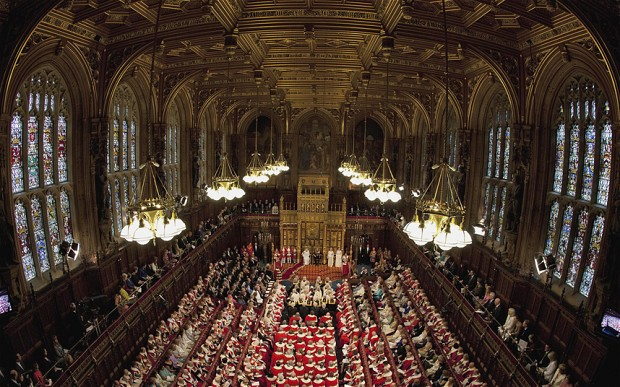 House-of-Lords-lambasts-apprenticeship-levy