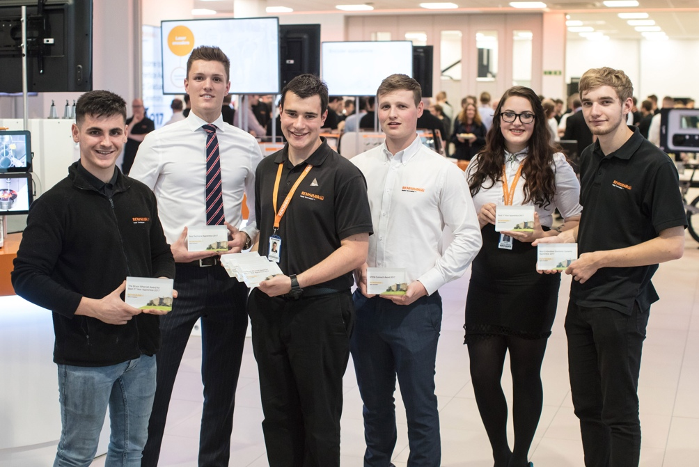 renishaw-in-search-for-50-apprentices